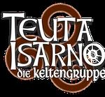 Teuta Isarno_image