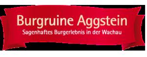 logo_ruine_aggstein